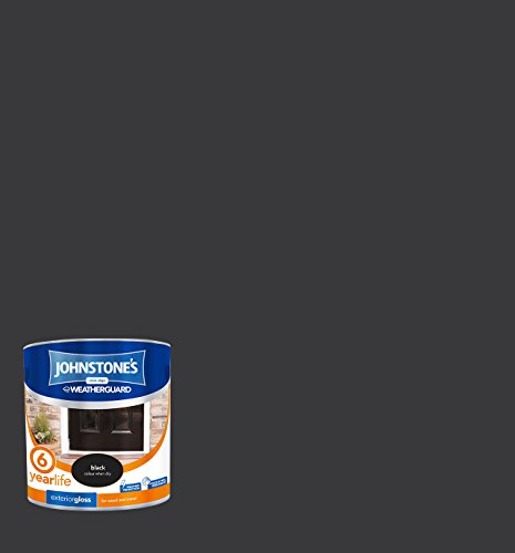 johnstones-303940-weather-guard-exterior-gloss-paint-black25