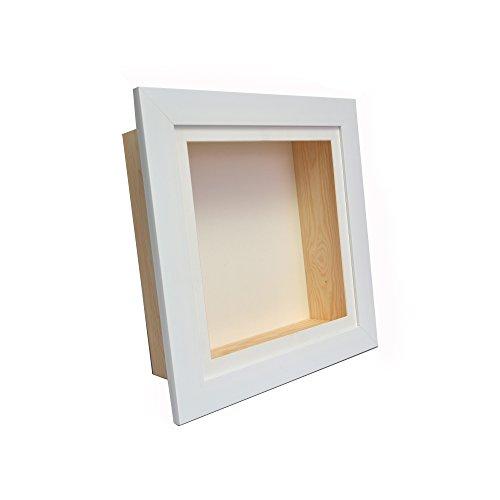 Shadow Box Frames: Amazon.co.uk