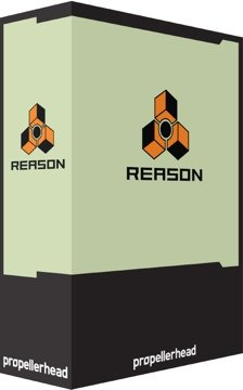 propellerhead-reason-for-record-adapted-owners