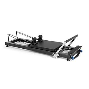 Reformer Pilates de Aluminio HL 1