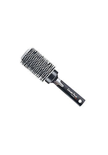 brush - 31Oo6 TW32L - Babyliss BABCB1 Ceramic Brush