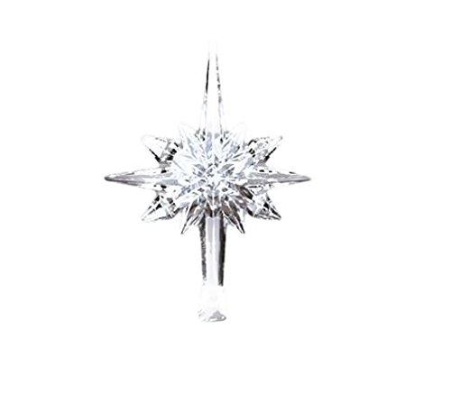 GKI-Bethlehem-Weihnachtsbaumspitze-mit-LED-Beleuchtung-und-Befestigungsarm-Bethlehem-Stern