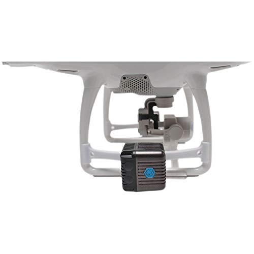 Lume Cube Beleuchtungs Set für DJJ Phantom 4 Drohne gemischt
