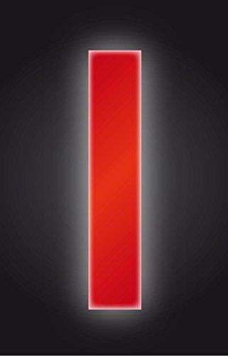 wheelie-bin-numbers-zahlen-reflektierende-und-hochsichtbare-rot-aufkleber-fur-hausnummern-mulltonnen