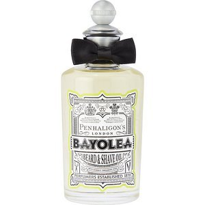 penhaligons-bayolea-beard-and-shave-oil-100ml
