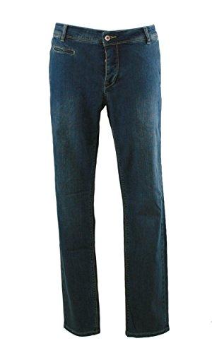 bradruni-atpco-jeans-chino-blu-52-uomo
