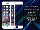 nillkin-pellicola-protettiva-per-apple-iphone-6-bianco