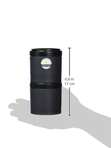 Zoom IMG-3 blenderbottle prostak expansion pak sistema