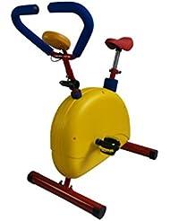 Kinder Fitness Rad TrimmRad für Kinder Fahrrad Ergometer