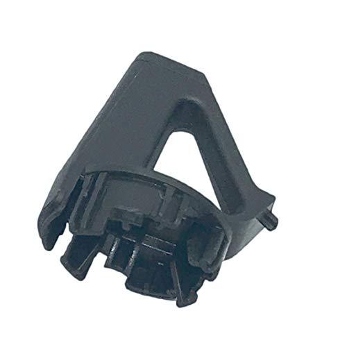 ForceSthrength Für DJI Mavic Air Stativarm Ständer Links Rechts Motorarm Ständer Ersatzteile