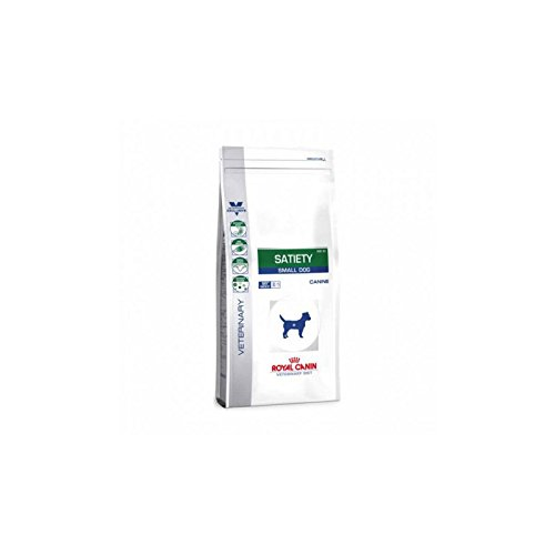 ROYAL DIETA Diet Canine Satiety Small Dog 3 kg