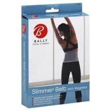 bally-total-fitness-slimmer-belt-with-magnets-for-women-waist-up-to-40-by-bally-total-fitness