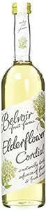 Belvoir Fruit Farms - Cordials - Elderflower - 500ml