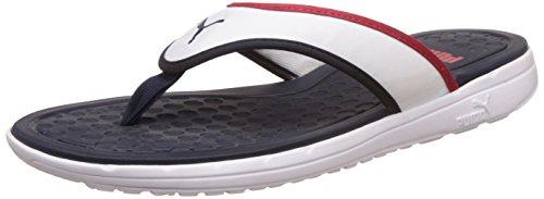 Puma-Unisex-Lycus-DP-Rubber-Hawaii-Thong-Sandals