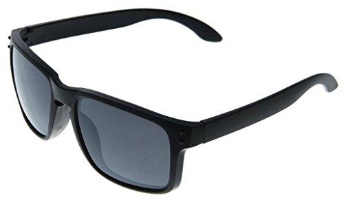 la-vogue-gafas-de-sol-para-hombres-con-proteccion-de-uv-modelo-10