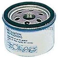 Filtro Aceite Yamaha Cod: 17.504.05Osculati