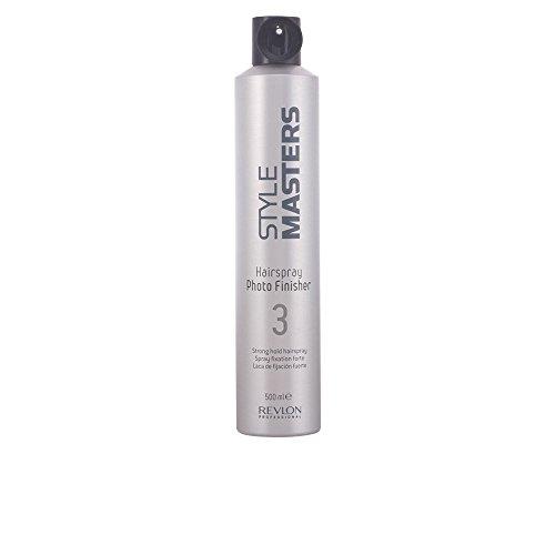 revlon-style-masters-hairspray-photo-finisher-500-ml