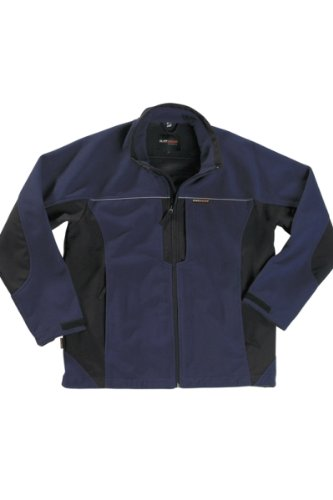 tuffstuff-rockland-fleece-277-size-x-large-48-50-chest-color-navy