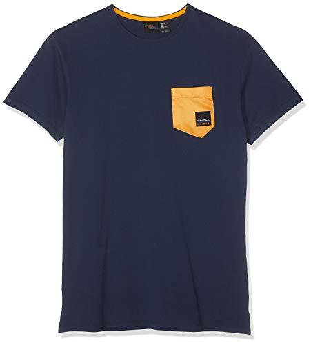 O'Neill LM Shape Pocket Camiseta Manga Corta
