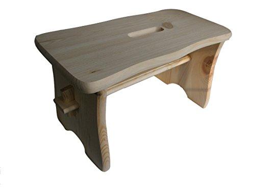 toddler-wooden-chair-children-wooden-stools-unpainted-wooden-chair-39x-18x-21cm
