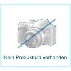 Hartmann Hydrotac Comfort Adhésif Pansement 12,5 x 12,5 cm