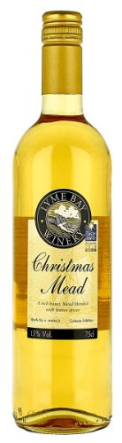 christmas-mead-by-lyme-bay-75cl-bottle