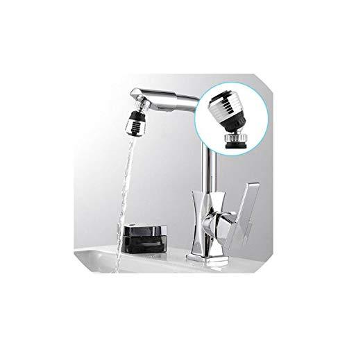 Wasserhahn Details über Küche-Hahn-Kopf-Wasser-Einsparung-Hahn-Extender Sprayer Sink Spray, als Bild (Waschbecken Sprayer Delta)