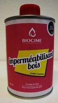 impermeabilisant-bois-250-ml