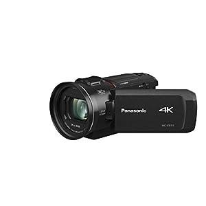 Panasonic-HC-VX11EG-K-4K-Camcorder-LEICA-DICOMAR-Objektiv-mit-24x-opt-Zoom-4K-und-Full-HD-Video-optischer-Bildstabilisator