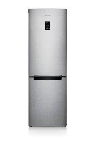 Samsung RB31FERNBSAEF Kühlschrank (206 L Kühlteil, 98 L Gefrierteil)