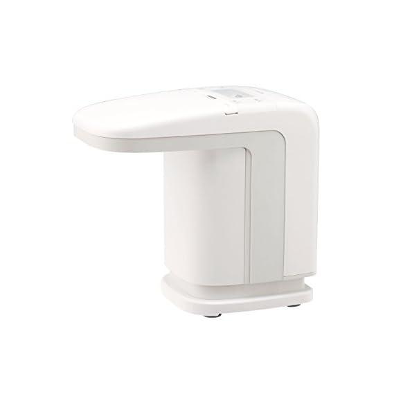 Koizumi (Koizumi) Hand Dryer White KAT-0551 / W