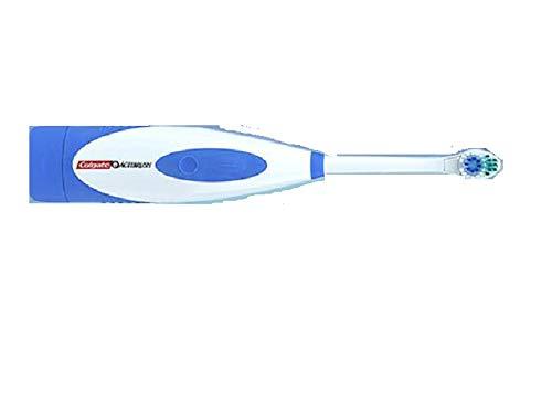 Colgate - 360° - cepillo de dientes a pilas