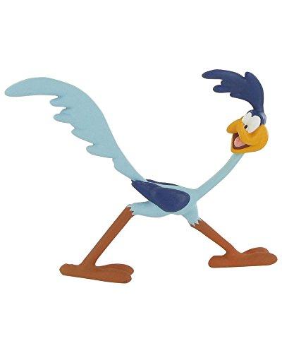 Looney Tunes Figura Correcaminos (COMANSI 99667)