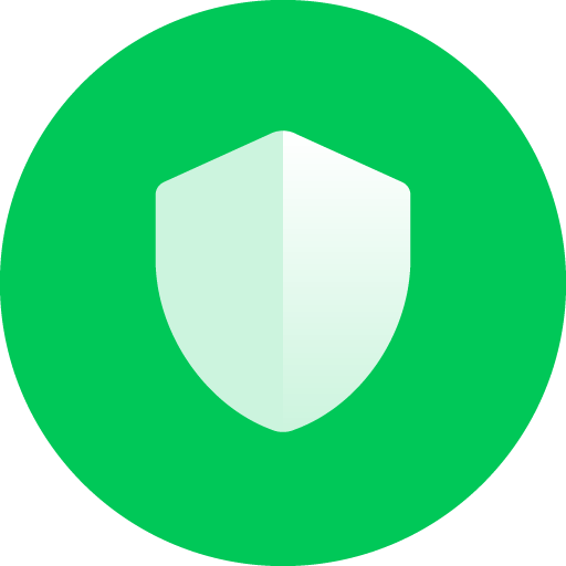 AntiVirus Free - Power Security-Professioneller Malware Defender