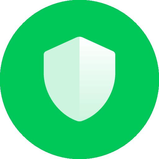 AntiVirus Free - Power Security-Professioneller Malware Defender