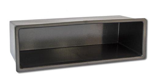 Watermark-WM-0001-Universal-Kfz-DIN-Ablagefach-Schwarz