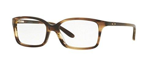 Oakley 0OX1130-113008 DRIFTWOOD -52mm