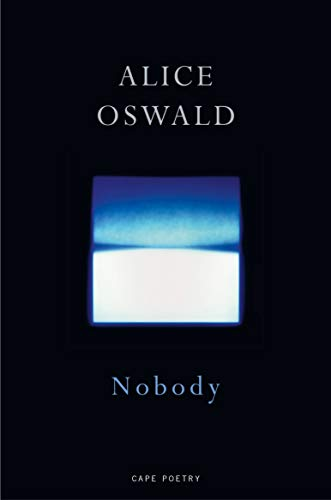 Nobody (English Edition) -
