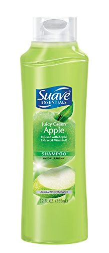 suave-naturals-gentle-cleansing-shampoo-juicy-green-apple-12-oz-by-suave