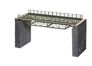 NOCH - Túnel para modelismo ferroviario (67024)