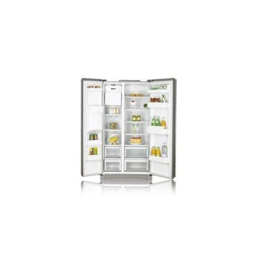 Samsung RSA1UTMG frigorifero side-by-side