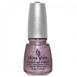 china-glaze-nail-lacquer-with-hardner-collection-effet-3d-full-spectrum-pack-of-1-x-14-ml