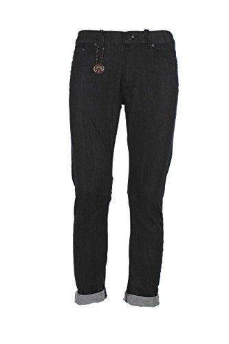 Jeans Uomo Imperial 44 Denim P3723msa07 Autunno Inverno 2015/16