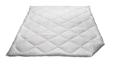 Preisvergleich Produktbild Silver Line Baby Bettdecke mit reinen Silberfasern / allergikergeeignet