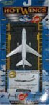 hot-wings-continental-airlines-mcdonnell-douglas-dc-10-by-hot-wings-planes