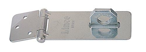 Lince 10095BL Candado, 95 mm