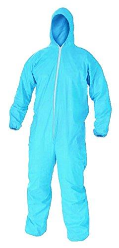 kleenguard-99740-buzos-retardantes-de-llama-con-capucha-talla-mediano-25-unidades-azul