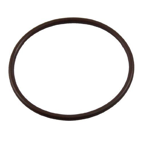 fluor-gummi-o-ring-oil-dichtung-waschmaschine-75mm-x-35mm-x-68mm