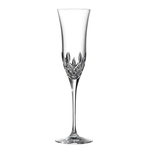 Waterford Lismore Essence Stielglas-240ml Flöte