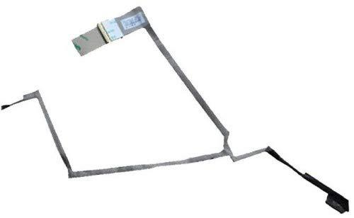 HP 658505-001Notebook-Ersatzteil-Komponente Kabel für Laptop (Kabel, Compaq Mini CQ10CQ10-900) -